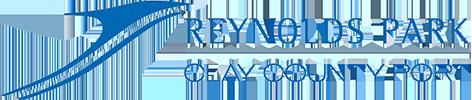Reynolds Park logo